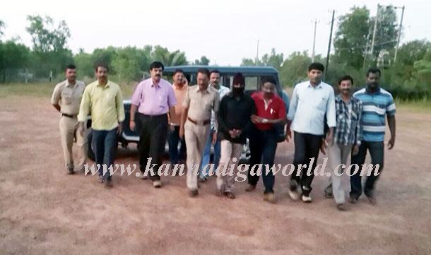 Kundapur_accsd_arest1