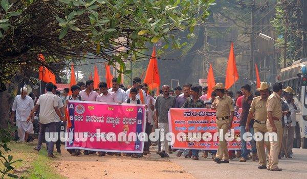 Kundapura_ Nandita Case_Protest (1)