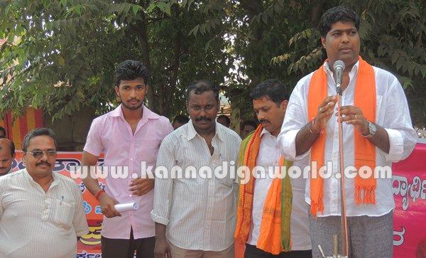 Kundapura_ Nandita Case_Protest (11)