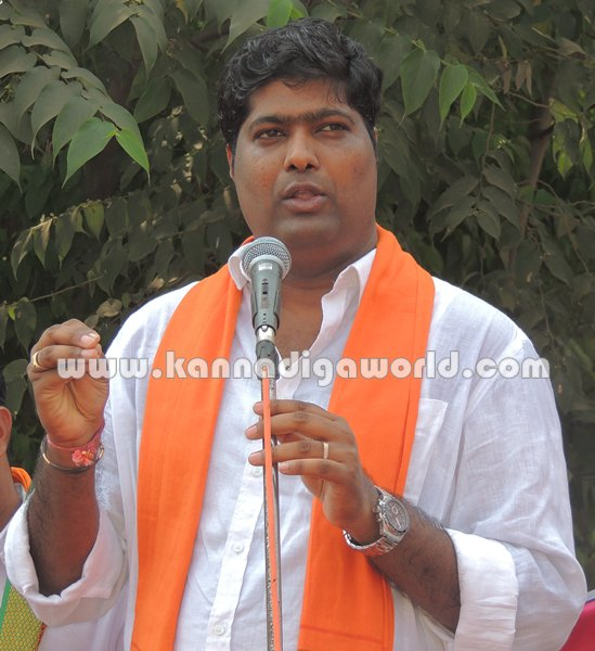 Kundapura_ Nandita Case_Protest (13)