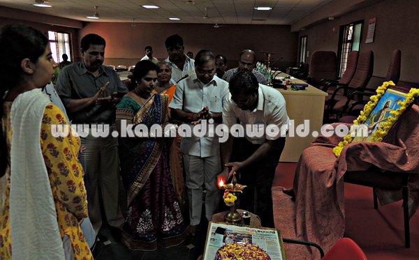 Kundapura_Kanaka_Jayanthi (1)