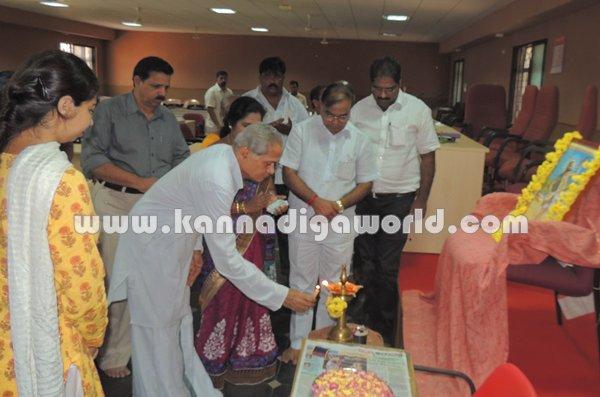 Kundapura_Kanaka_Jayanthi (2)