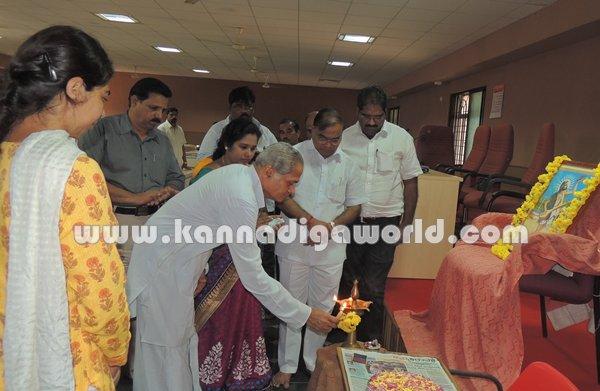 Kundapura_Kanaka_Jayanthi (3)