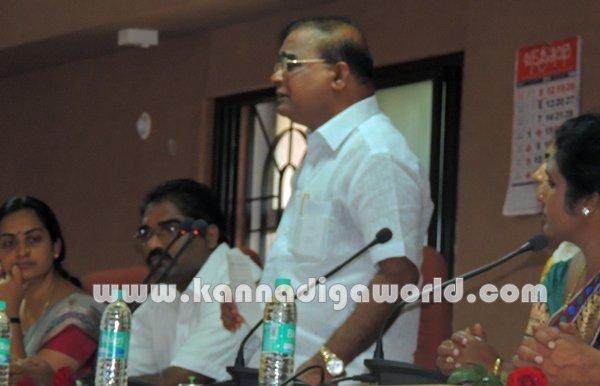 Kundapura_Kanaka_Jayanthi (4)