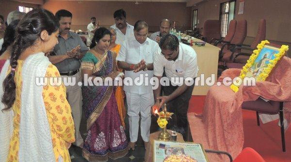 Kundapura_Kanaka_Jayanthi