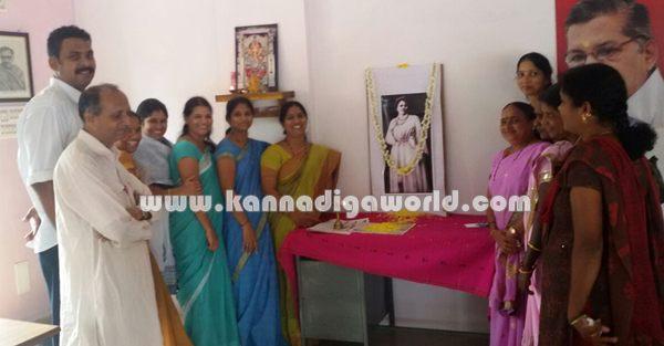 Kundapura_Nivedita_Jayanthi