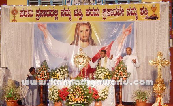 Kundapura_Parama Prasada_Meravanige (1)
