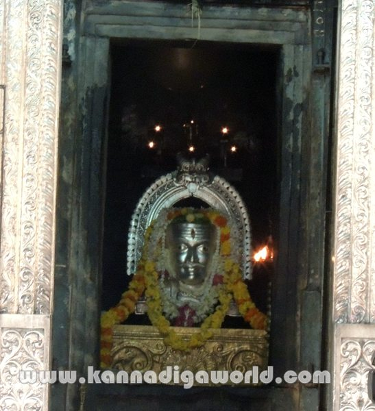 Kundeshwara_Temple_Deepotsava (1)