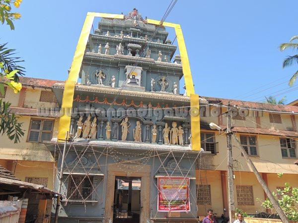 Kundeshwara_Temple_Deepotsava (12)