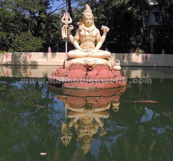 Kundeshwara_Temple_Deepotsava (13)