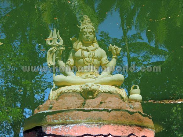 Kundeshwara_Temple_Deepotsava (14)