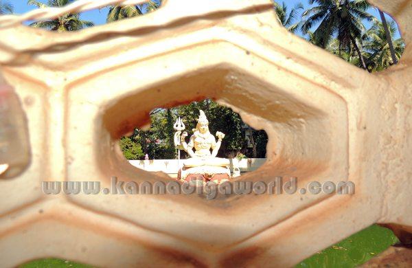 Kundeshwara_Temple_Deepotsava (15)