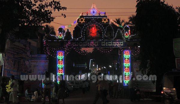 Kundeshwara_Temple_Deepotsava (18)