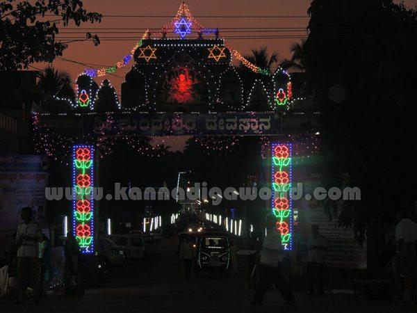 Kundeshwara_Temple_Deepotsava (19)