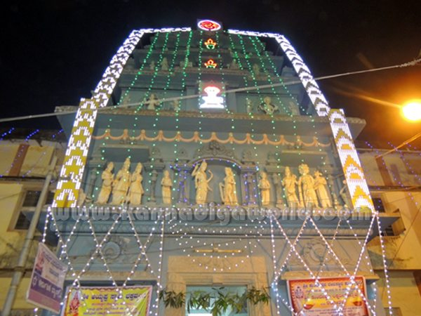 Kundeshwara_Temple_Deepotsava (24)