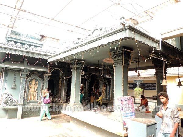 Kundeshwara_Temple_Deepotsava (3)