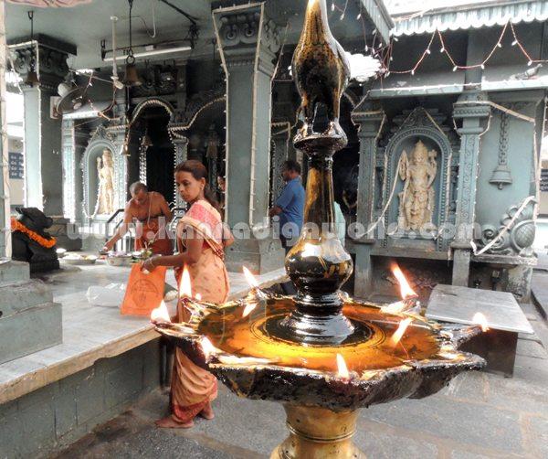 Kundeshwara_Temple_Deepotsava (5)