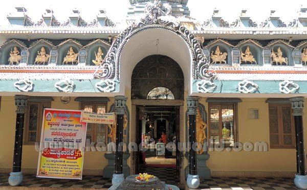 Kundeshwara_Temple_Deepotsava (8)