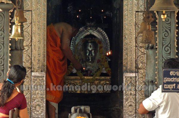 Kundeshwara_Temple_Deepotsava (9)