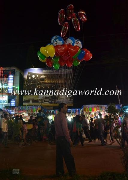 Kundheshwara _Deepotsava_2014 (10)