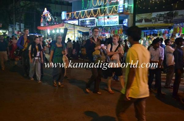 Kundheshwara _Deepotsava_2014 (11)