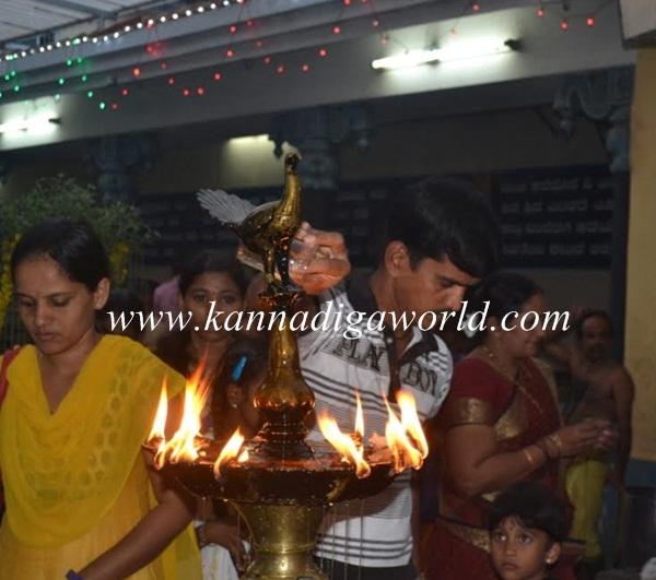 Kundheshwara _Deepotsava_2014 (13)