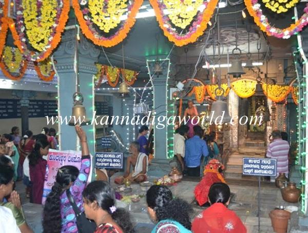 Kundheshwara _Deepotsava_2014 (15)