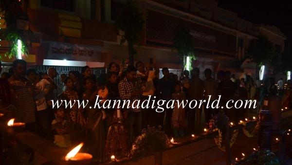 Kundheshwara _Deepotsava_2014 (2)