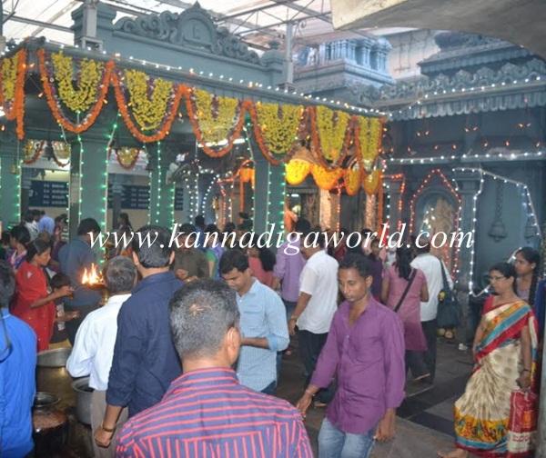 Kundheshwara _Deepotsava_2014 (3)