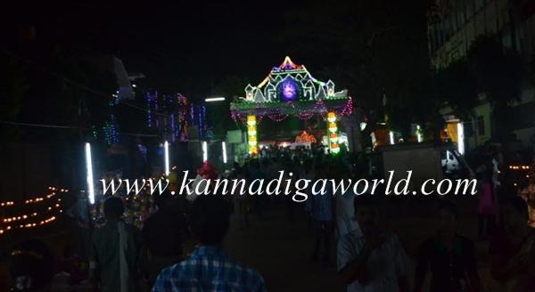 Kundheshwara _Deepotsava_2014 (4)