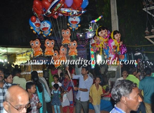 Kundheshwara _Deepotsava_2014 (8)