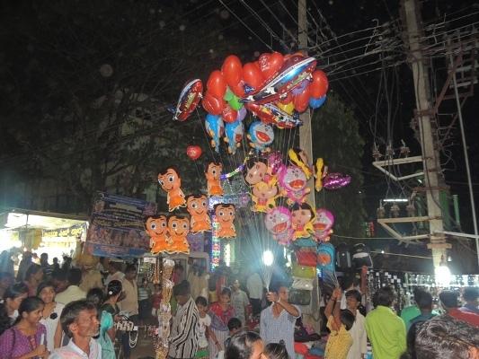 Kundheshwara_ deepotsava_2014 (1)