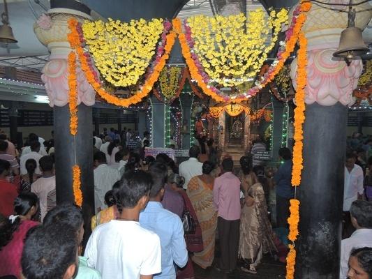 Kundheshwara_ deepotsava_2014 (10)