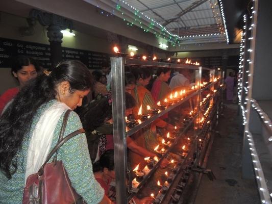Kundheshwara_ deepotsava_2014 (11)
