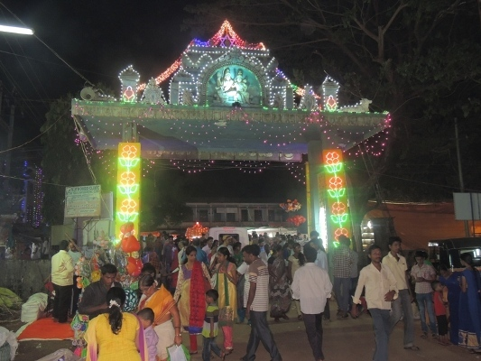 Kundheshwara_ deepotsava_2014 (14)