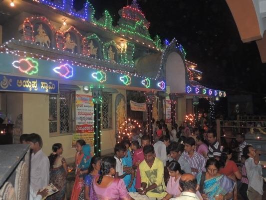 Kundheshwara_ deepotsava_2014 (20)