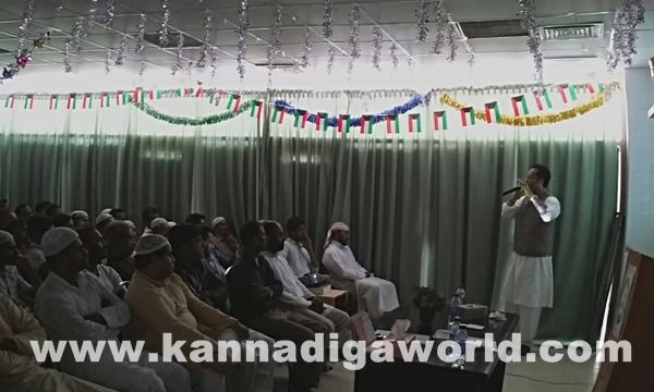 Kuwait Kerala -Nov 30_2014_002