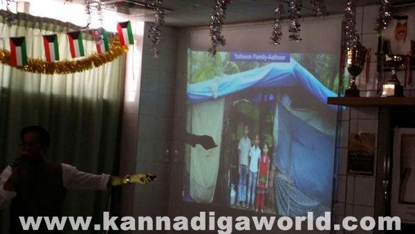 Kuwait Kerala -Nov 30_2014_003