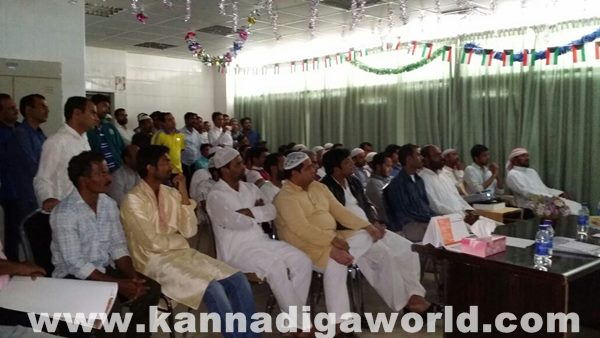 Kuwait Kerala -Nov 30_2014_007