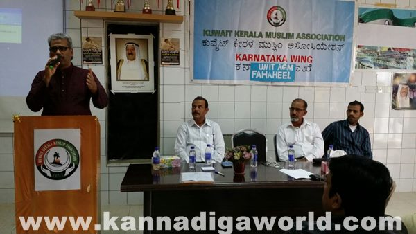Kuwait Kerala -Nov 30_2014_008