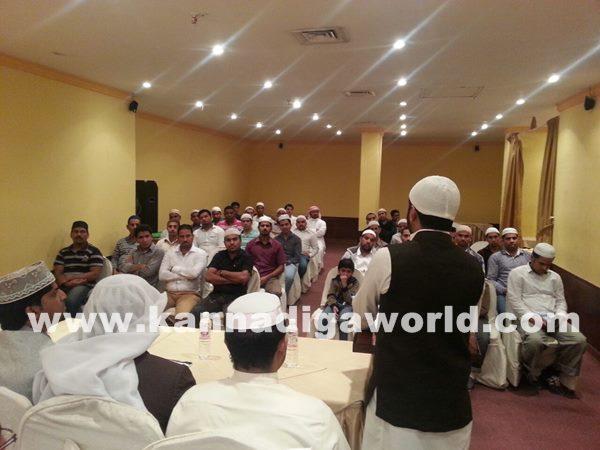 Kuwait programe-Nov 29_2014_007