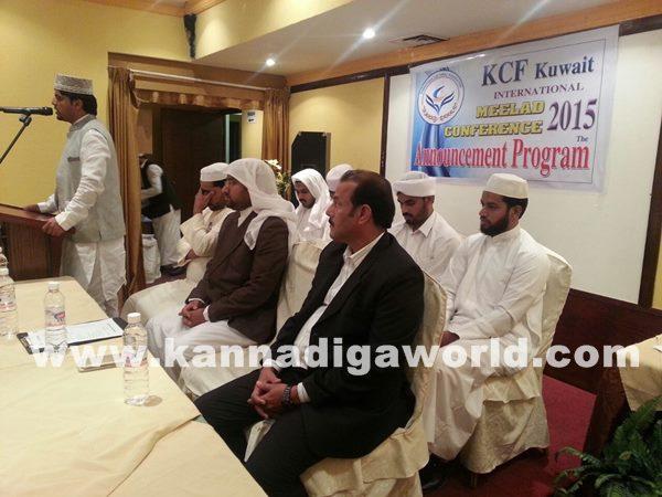 Kuwait programe-Nov 29_2014_009