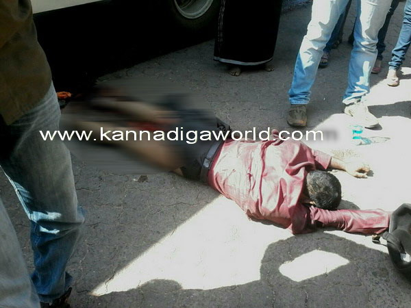 Lalbag_axcident_photo_1