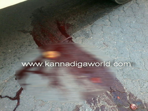 Lalbag_axcident_photo_4