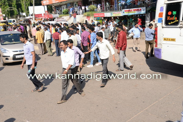 Lalbag_axcident_photo_5