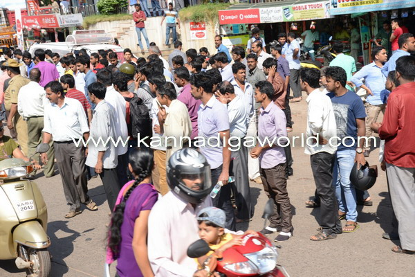 Lalbag_axcident_photo_7