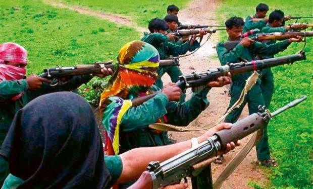 Maoist_attack_rep_Picture