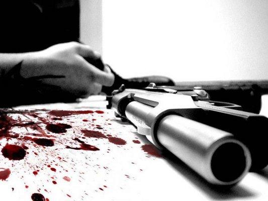 _Murder_weapon
