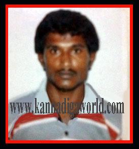 Nagesh_Rape_accsed