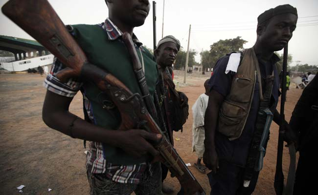 Nigeria_Violence_AP_650